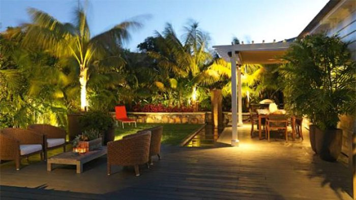 Top 6 Tips on How to Have a Perfect Outdoor Lighting